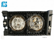 DAF XF 106 Phare antibrouillard pour tracteur routier neuf phares antibrouillard neuf