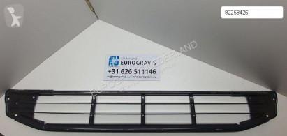 Ricambio per autocarri Volvo Calandre BOVENSTE ROOSTER STAAL (BINNEN) pour tracteur routier VO FH4 neuve nuovo