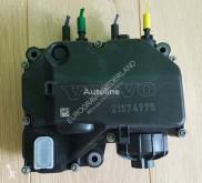 Reservedele til lastbil Volvo Pompe AdBlue 21574975 85021151 22851845 pour tracteur routier FH4 neuve ny
