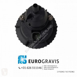 Części zamienne do pojazdów ciężarowych Renault Filtre à carburant BRANDSTOFFILTER KOM pour tracteur routier RVI VOLVO FH4 neuf nowe
