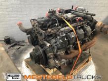 Mercedes motor Motor OM 442 LA