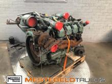 Mercedes motor Motor OM 402 LA industrie