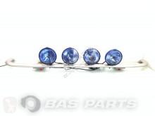 Pièces détachées PL Light bar Globetrotter XLL2H3 occasion
