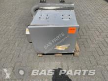 Pièces détachées PL Welgro Compressor Welgro T5CDL12 occasion