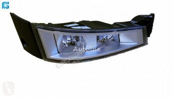 Phares antibrouillard Volvo Phare antibrouillard links/rechts pour tracteur routier FH4 neuf