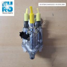 Pièces détachées PL DAF Pompe AdBlue EURO 6 BOSCH pour tracteur routier neuve neuve
