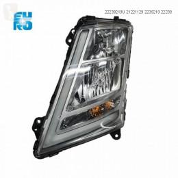 Éclairage Volvo Phare pour tracteur routier FH4/FM neuf