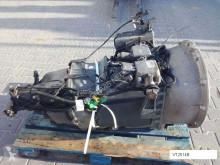 Cambio Volvo Boîte de vitesses VT2514B pour tracteur routier