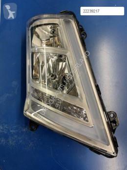 Éclairage Volvo Phare pour tracteur routier FH4 neuf