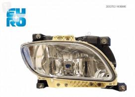 DAF Phare antibrouillard MISTLAMP RECHTS pour tracteur routier CF76/CF86/XF106 neuf new fog lights
