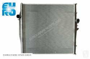 Raffreddamento Volvo FH12 Radiateur de refroidissement du moteur zonder rand pour tracteur routier neuf