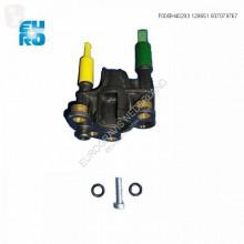 Volvo Injecteur VERSTUIVERHUIS F00BH40293 pour tracteur routier neuf injecteur neuve