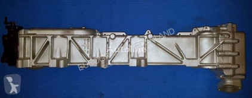 Marmitta/Scarico MAN TGX Recirculation des gaz d'échappement EGR | 51081007280 pour tracteur routier / BUS neuve