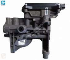 DAF Air dryer Dessiccateur d'air KNORR-BREMSE pour tracteur routier