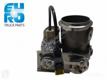 Roue / pneu DAF Autre pièce détachée de pneumatique pour tracteur routier