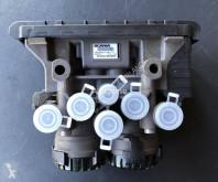 Repuestos para camiones Scania Modulateur EBS pour tracteur routier neuf nuevo