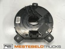 Części zamienne do pojazdów ciężarowych Mercedes Stuurhoeksensor używana