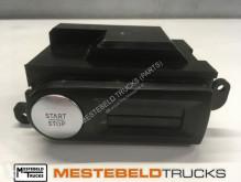 Mercedes Startslotschakelaar truck part used