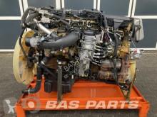 Mercedes Engine Mercedes OM471LA 450 used motor
