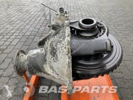 Náhradné diely na nákladné vozidlo prevodovka diferenciál/rozvodovka Mercedes Differential Mercedes R440-13,0/C22.5