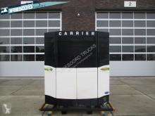 تجهيزات الآليات الثقيلة مجموعة تبريد Carrier Vector 1850