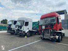 Náhradné diely na nákladné vozidlo Pièce Renault Premium