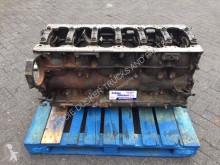 Motor DAF 1691836 CILINDERBLOK MX S1/S2 CF85IV/XF105