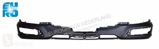 Cabine / carrosserie DAF XF 106 Pare-chocs pour tracteur routier E6 neuf