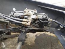 Repuestos para camiones Scania Soupape pneumatique Valvula Rele Puente Trasero pour camion Serie 4 (P/R 94 G)(1996->) FG 220 (4X2) E2 [9,0 Ltr. - 162 kW Diesel] usado