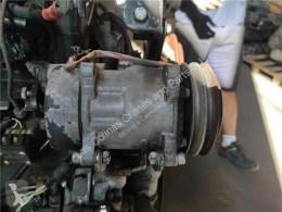 Repuestos para camiones Renault Magnum Compresseur de climatisation Acond pour camion E-Tech 2000 -> Chasis 4 X 2 [12,0 Ltr. - 324 kW Diesel] usado