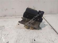 Pièces détachées PL Chauffage autonome Calefactor Auxiliar pour camion MERCEDES-BENZ SPRINTER 515 CDLÇ occasion