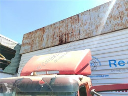 Pièces détachées PL Aileron Central pour camion MERCEDES-BENZ ATEGO 1523 A occasion