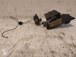 Repuestos para camiones sistema eléctrico Tableau de bord Desconectador Bateria pour camion MERCEDES-BENZ ATEGO 1523 A