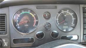 Système électrique Nissan Atleon Tableau de bord pour camion 120.16