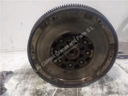 Flywheel / crankcase Volant moteur pour camion MERCEDES-BENZ SPRINTER 515 CDLÇ