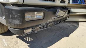 Reservedele til lastbil Nissan Atleon Pare-chocs pour camion 120.16 brugt