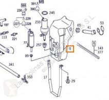 Ricambio per autocarri Réservoir de lave-glace pour camion MERCEDES-BENZ ATEGO 1523 A usato