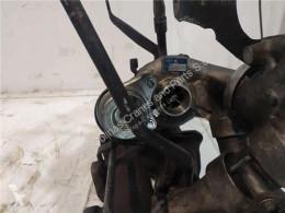 Náhradné diely na nákladné vozidlo Turbocompresseur de moteur pour camion MERCEDES-BENZ SPRINTER 515 CDLÇ ojazdený