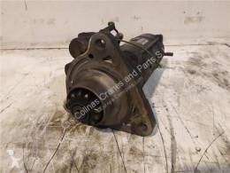 Moteur Iveco Stralis Moteur Motor Arranque F3BE0681E pour tracteur routier AS 440S48