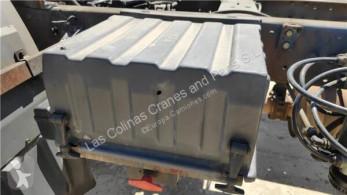 Pièces détachées PL Nissan Atleon Boîtier de batterie pour camion 120.16 occasion