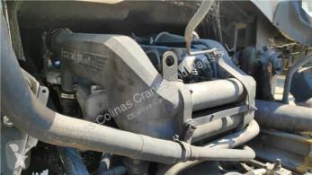 Nissan Atleon Moteur pour camion 120.16 moteur occasion