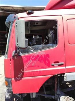 Repuestos para camiones Porte pour camion MERCEDES-BENZ ATEGO 1523 A usado