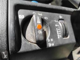 Elektrik sistemi Tableau de bord Mando De Luces pour camion MERCEDES-BENZ ATEGO 1523 A