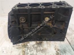 Engine block Bloc-moteur pour camion MERCEDES-BENZ SPRINTER 515 CDLÇ