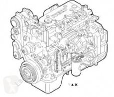 Iveco Eurocargo Moteur Motor Completo pour camion tector Chasis (Modelo 80 EL 17) [3,9 Ltr. - 110 kW Diesel] moteur occasion
