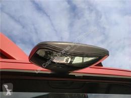 Rétroviseur extérieur Espejo Auxiliar Puerta Derecha pour camion MERCEDES-BENZ ATEGO 1523 A rétroviseur occasion