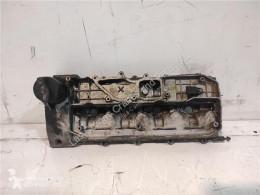 Ağır Vasıta yedek parça Joint de couvercle de soupape Junta tapa balancines pour utilitaire MERCEDES-BENZ SPRINTER 515 CDLÇ ikinci el araç