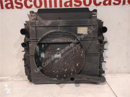 Radiateur d'eau Radiateur de refroidissement du moteur pour utilitaire MERCEDES-BENZ SPRINTER 515 CDLÇ