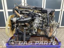 Mercedes Engine Mercedes OM471LA 450 moteur occasion