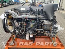 Renault Engine Renault DXi11 450 motor ikinci el araç